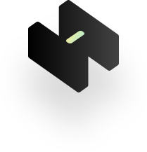 Homeswitch logo